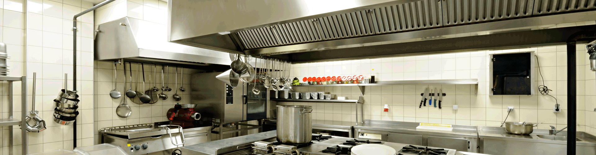 your hood by articles ventilation vila bob improve steps kitchen in maintaining range